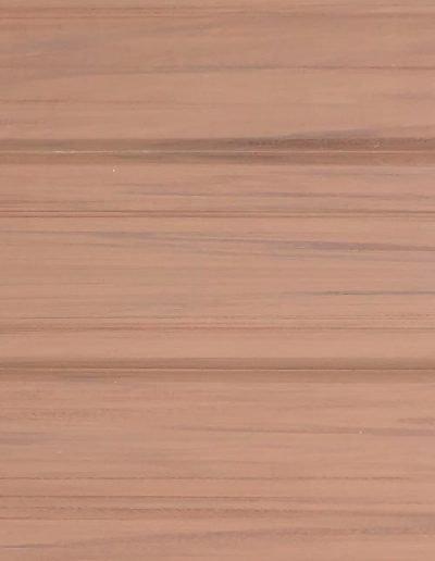 Redwood (Smooth)