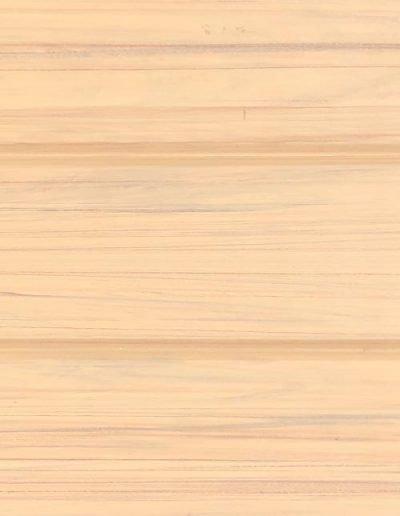Natural Cedar (Smooth)