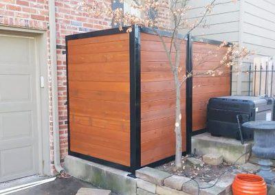 gallery2-metal-frame-fence_0005_horizontal-enclosure