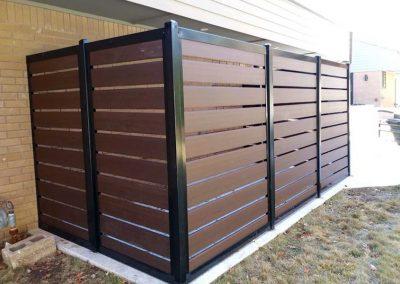 gallery2-metal-frame-fence_0008_horizontal-slats